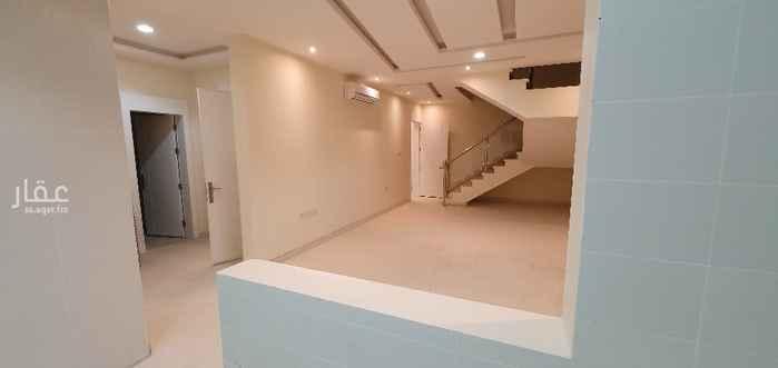 شقة للإيجار في شارع المدار ، حي المحمدية ، الرياض ، الرياض