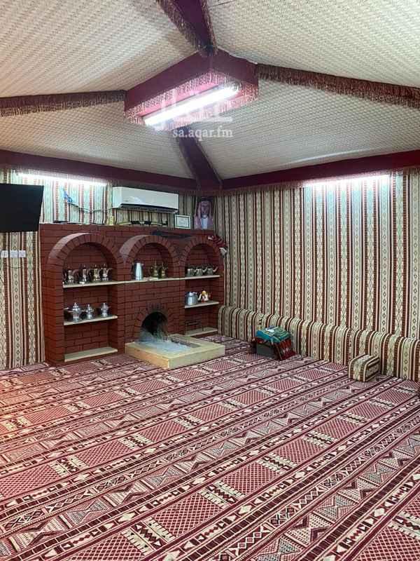 بيت للبيع في طريق الملك عبدالله بن عبدالعزيز ، حي كريم ، تبوك ، تبوك