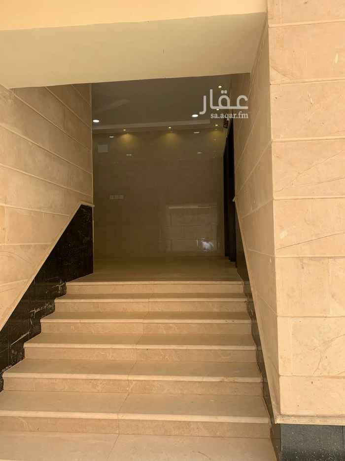 شقة للبيع في شارع محمدالغزى ، حي شوران ، المدينة المنورة ، المدينة المنورة