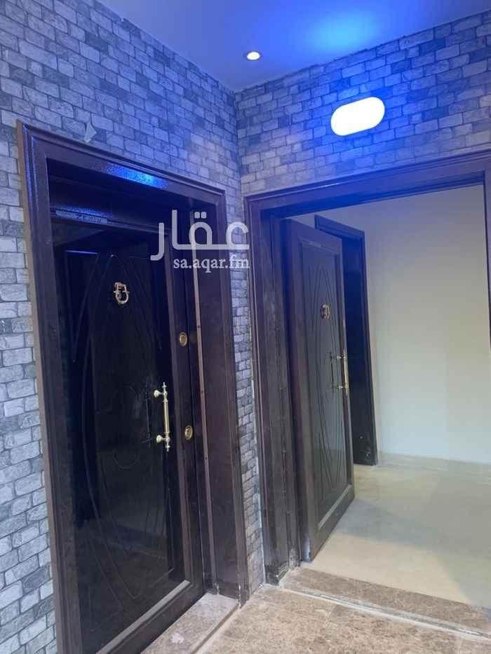 شقة للبيع في شارع سليمان بن خلف ، حي الرانوناء ، المدينة المنورة ، المدينة المنورة