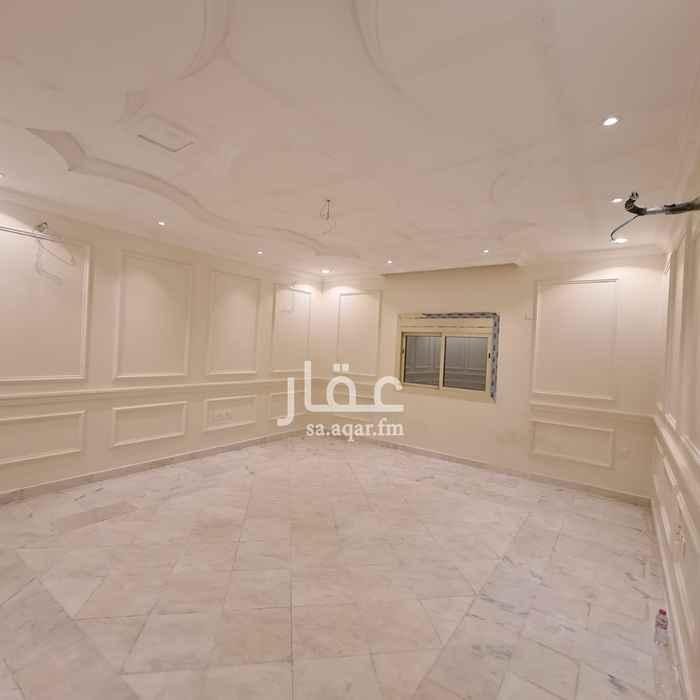 شقة للبيع في طريق صلاح الدين الايوبي ، حي الغراء ، المدينة المنورة ، المدينة المنورة
