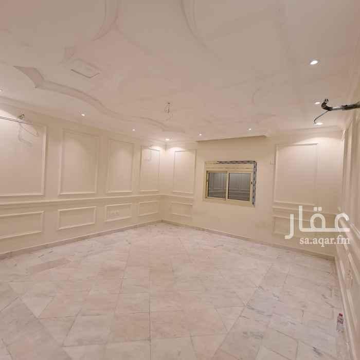 شقة للبيع في شارع عبدالرحمن بن عايذ الثمالي ، حي الغراء ، المدينة المنورة ، المدينة المنورة