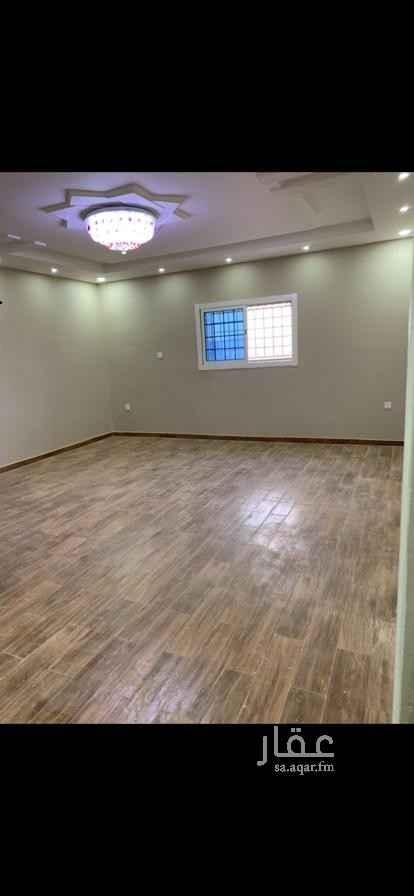شقة للبيع في شارع عبيبد العبدي ، حي الجماوات ، المدينة المنورة ، المدينة المنورة