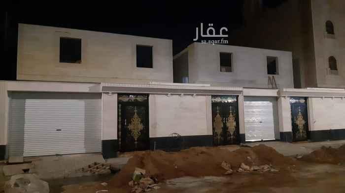 بيت للبيع في شارع منبه بن عثمان ، حي الرانوناء ، المدينة المنورة ، المدينة المنورة