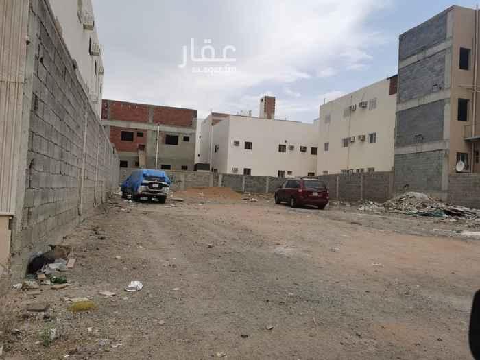 أرض للبيع في شارع الحسن بن علي بن عمرو ، حي الرانوناء ، المدينة المنورة ، المدينة المنورة