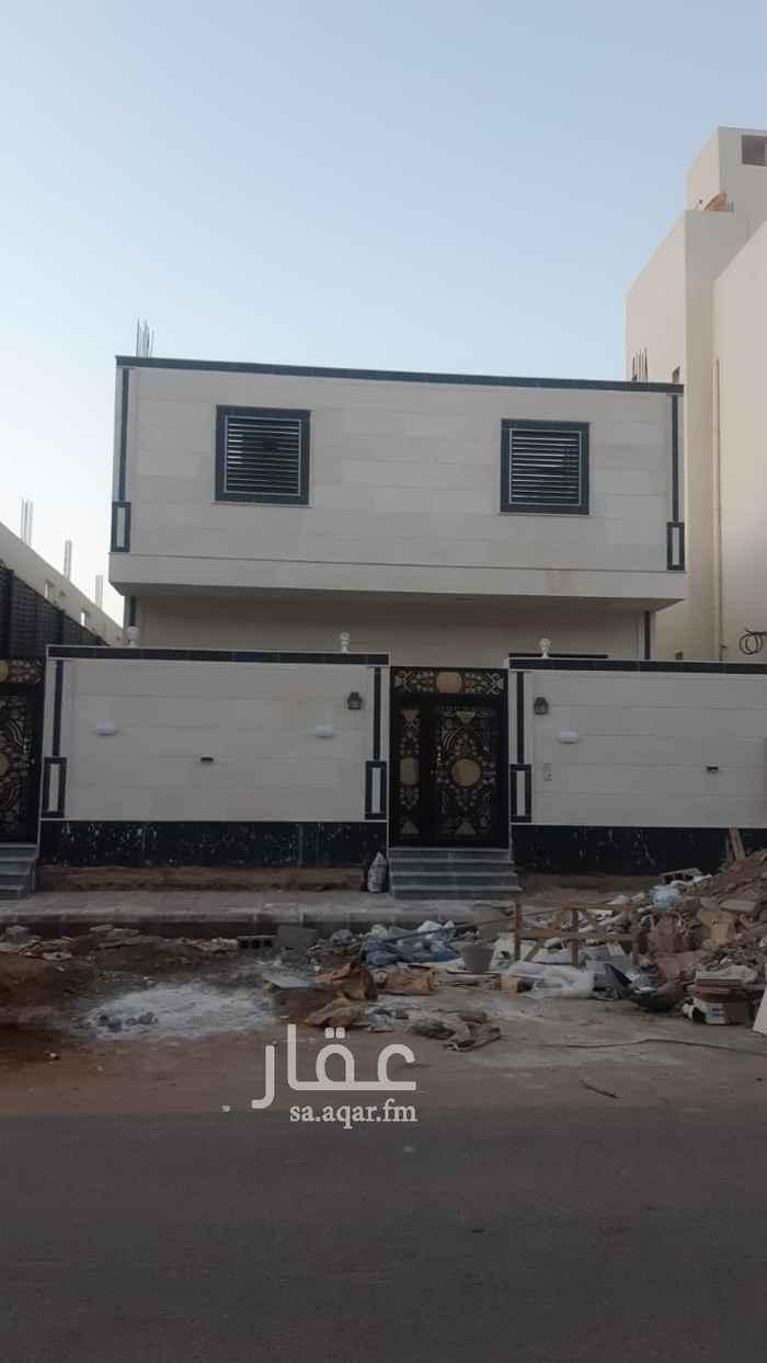 بيت للبيع في المدينة المنورة ، حي الرانوناء ، المدينة المنورة
