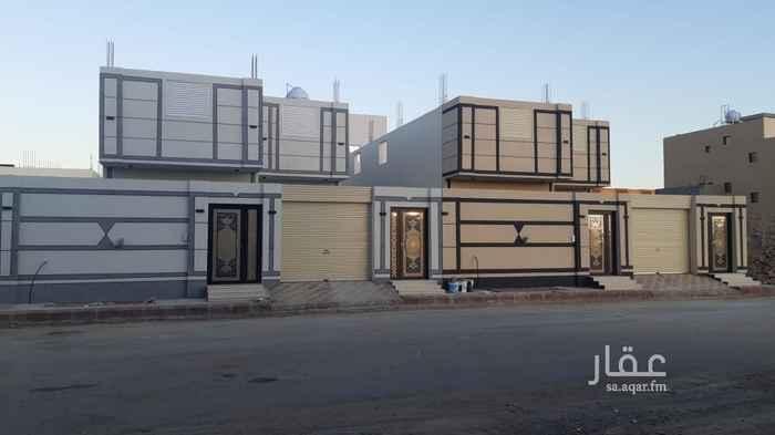 بيت للبيع في شارع عمرو الباهلي ، حي الرانوناء ، المدينة المنورة ، المدينة المنورة