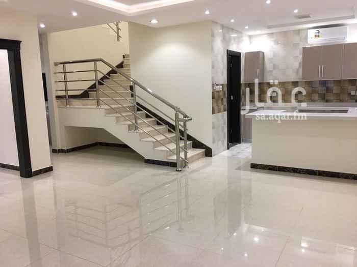 شقة للإيجار في شارع السراج ، حي الربيع ، الرياض ، الرياض