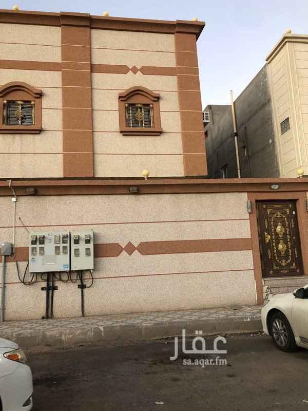 شقة للإيجار في شارع ابن يحي البغدادي ، حي العزيزية ، المدينة المنورة ، المدينة المنورة