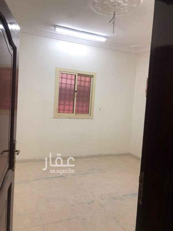 شقة للإيجار في شارع قيس بن الخشخاش ، حي العزيزية ، المدينة المنورة ، المدينة المنورة