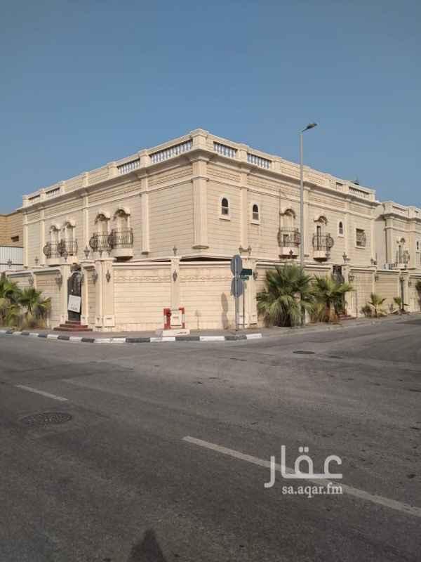 فيلا للإيجار في شارع موسى بن نصير ، حي الراكة الجنوبية ، الخبر ، الخبر