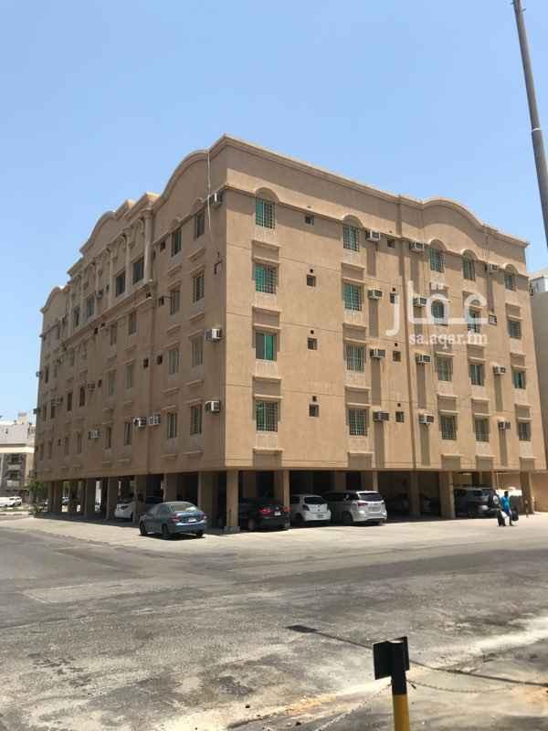شقة للإيجار في الشارع الثالث ، حي العقربية ، الخبر ، الخبر