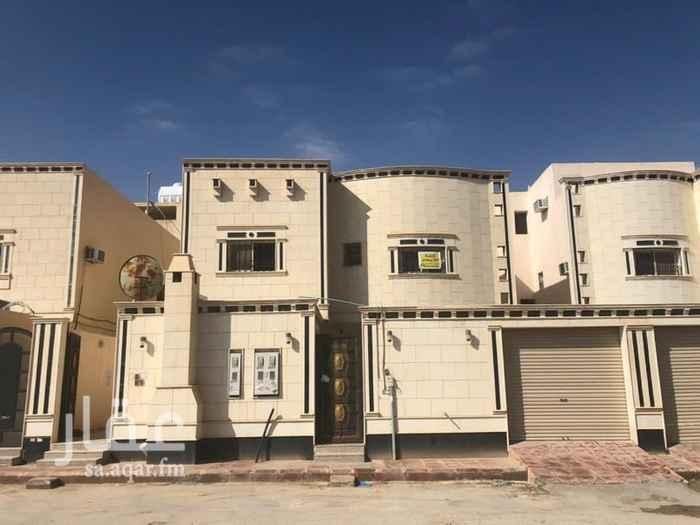 فيلا للبيع في شارع اسحاق الفزاري ، حي طويق ، الرياض ، الرياض