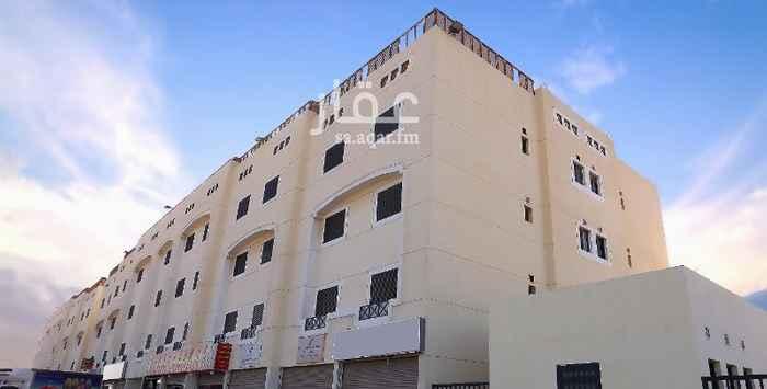 شقة للإيجار في شارع الكورنيش الجنوبي ، حي الوادي ، جدة ، جدة