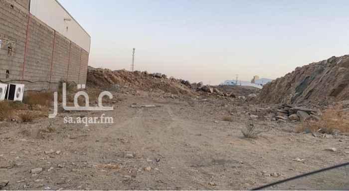 أرض للإيجار في خميس مشيط