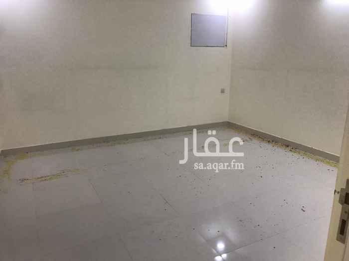 شقة للإيجار في شارع الخوخ ، حي هجرة لبن ، الرياض ، الرياض