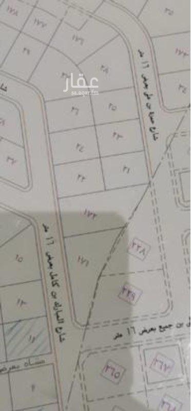 أرض للبيع في شارع عبدالله بن الهلالي ، حي الخالدية ، المدينة المنورة ، المدينة المنورة