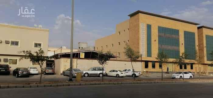 أرض للبيع في شارع الامير مشاري بن سعود بن عبدالعزيز ، حي المنصورة ، الرياض ، الرياض