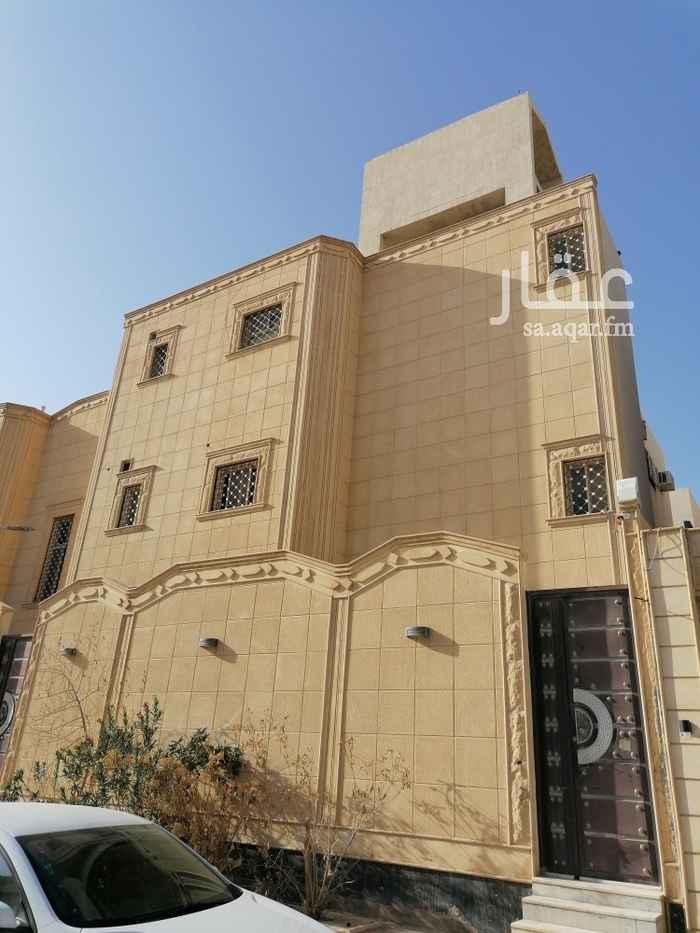 شقة للإيجار في شارع رقم 384 ، الرياض ، الرياض