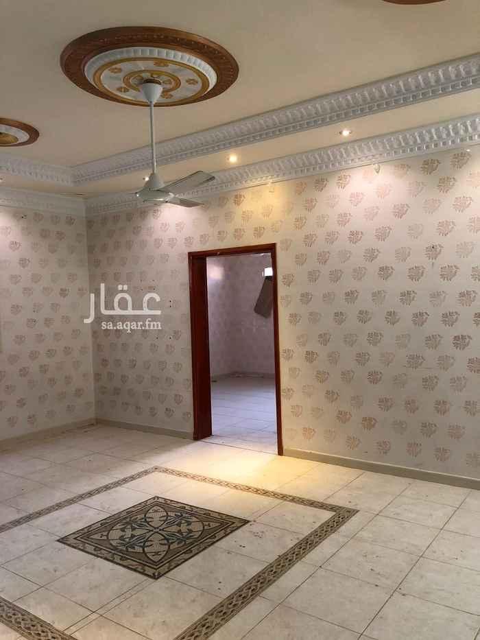 شقة للبيع في شارع شيبان النميري ، حي المبعوث ، المدينة المنورة ، المدينة المنورة