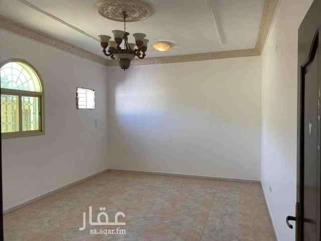 شقة للإيجار في شارع يزيد بن عبدالله ، حي الاجواد ، جدة ، جدة