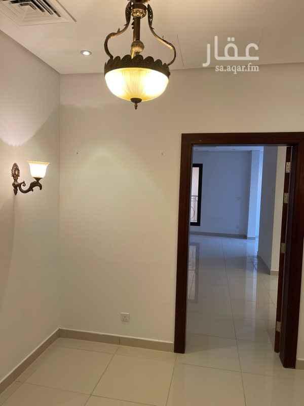 شقة للبيع في شارع جريد ، حي هجر ، الظهران ، الدمام