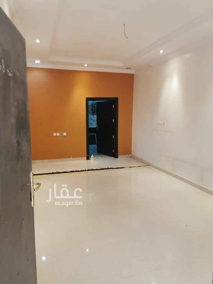 شقة للإيجار في شارع الرويضة ، حي ظهرة لبن ، الرياض ، الرياض