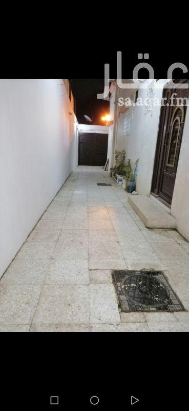 شقة للإيجار في حي القافلة ، خميس مشيط ، خميس مشيط