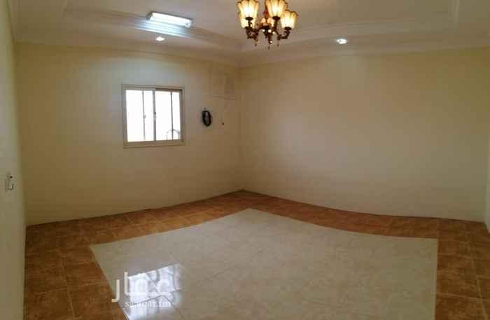 شقة للإيجار في حي طيب الإسم ، خميس مشيط ، خميس مشيط