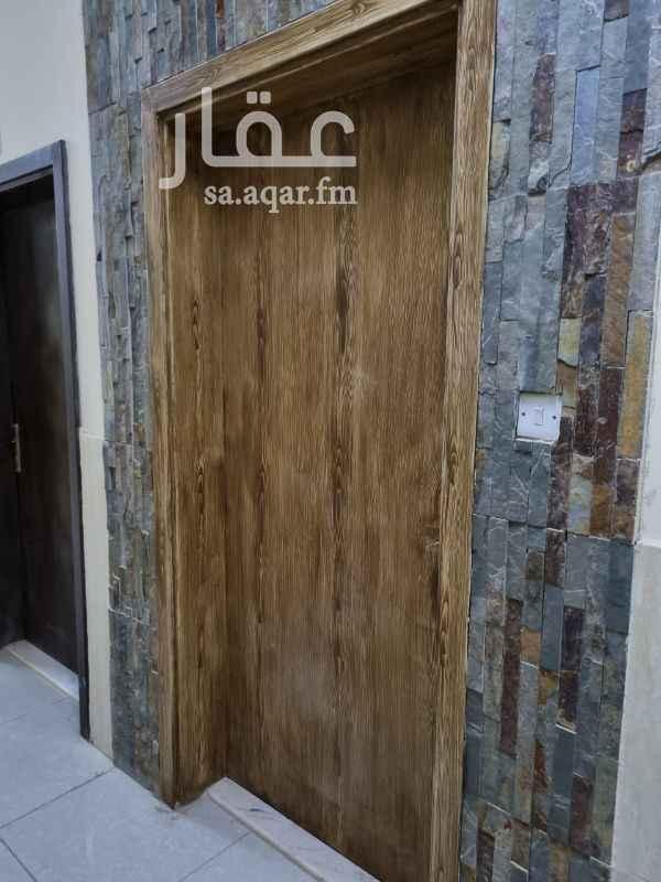 مكتب تجاري للإيجار في شارع عبدالله باروم ، حي القيروان ، الرياض ، الرياض