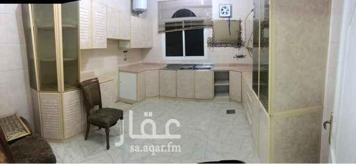 شقة للإيجار في شارع علقمة بن سعيد ، حي المنار ، جدة ، جدة