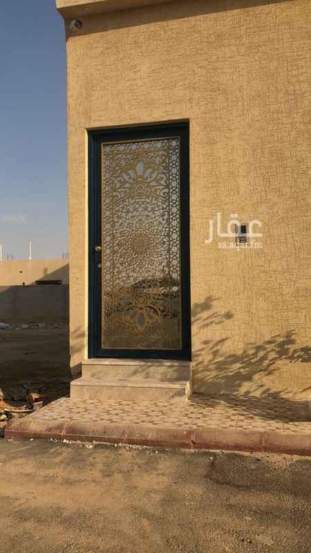 بيت للإيجار في شارع عسير ، حي ظهرة لبن ، الرياض