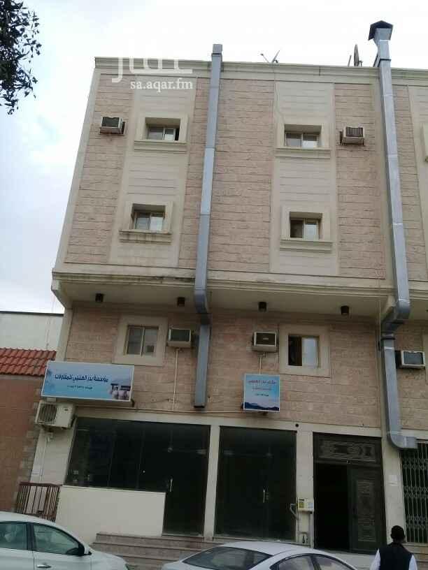 عمارة للبيع في شارع العلا ، حي الثقبة ، الخبر ، الخبر