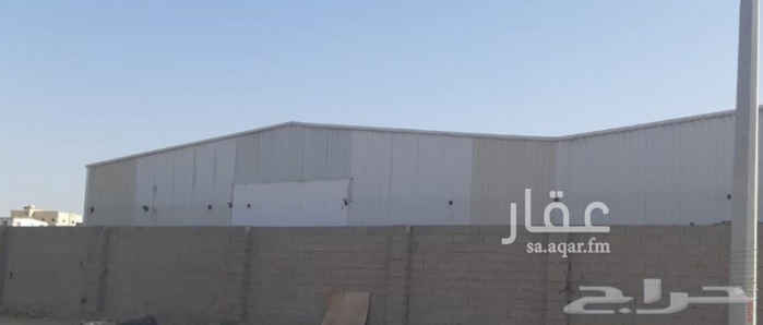 أرض للبيع في حي السروات ، جدة ، جدة
