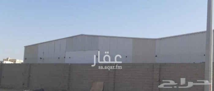 عمارة للبيع في حي المحجر ، جدة ، جدة