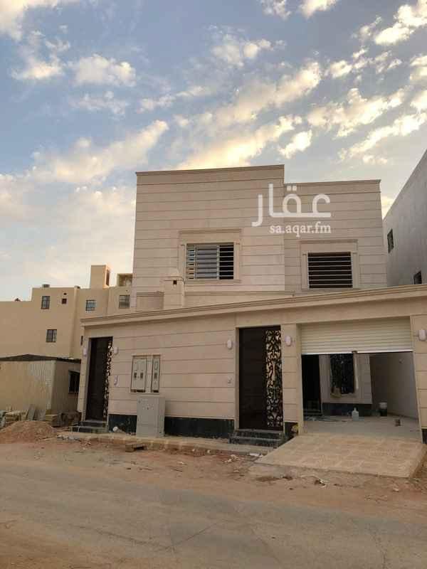فيلا للبيع في شارع ابن تغري ، حي القادسية ، الرياض ، الرياض