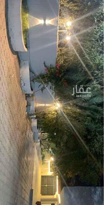 مزرعة للبيع في حي ، شارع عباد بن كثير الاشهلي ، حي المبعوث ، المدينة المنورة ، المدينة المنورة