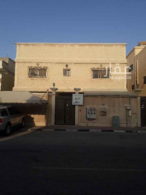 عمارة للبيع في شارع 14 ب ، حي غرناطة ، الدمام ، الدمام