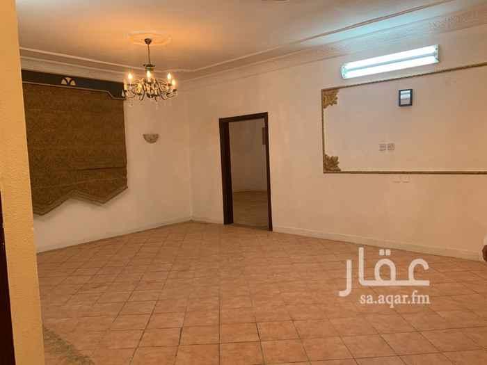 دور للإيجار في شارع عبدالقدوس الانصاري ، حي النهضة ، الرياض ، الرياض