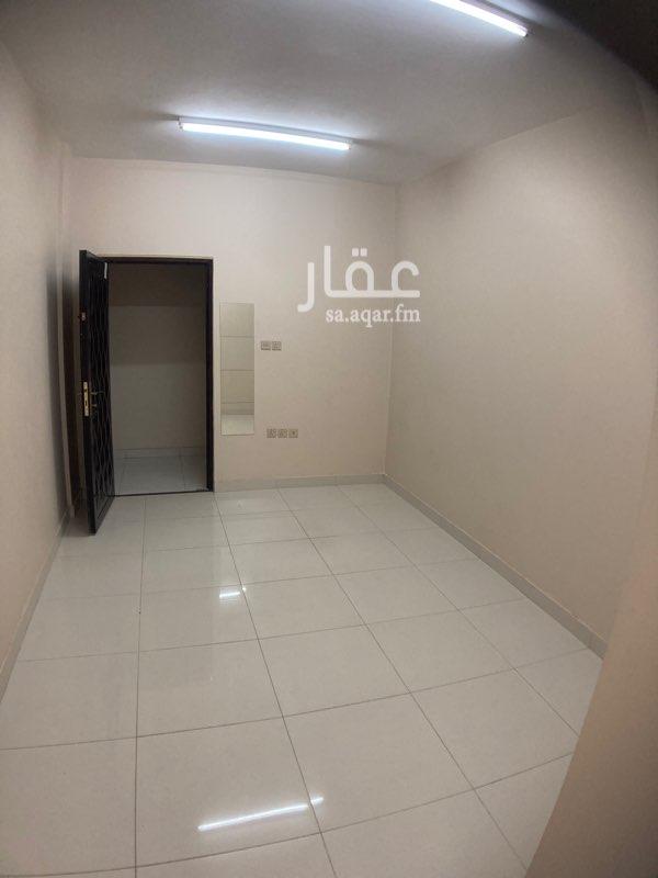 غرفة للإيجار في طريق الملك سعود ، حي السلام الأول ، الهفوف ، الأحساء