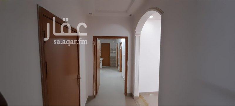 شقة للإيجار في شارع عثمان بن الاسود ، حي طويق ، الرياض ، الرياض