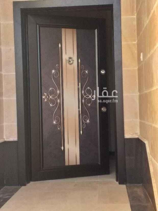 عمارة للبيع في شارع رباح بن الوليد الذماري ، حي السلام ، المدينة المنورة