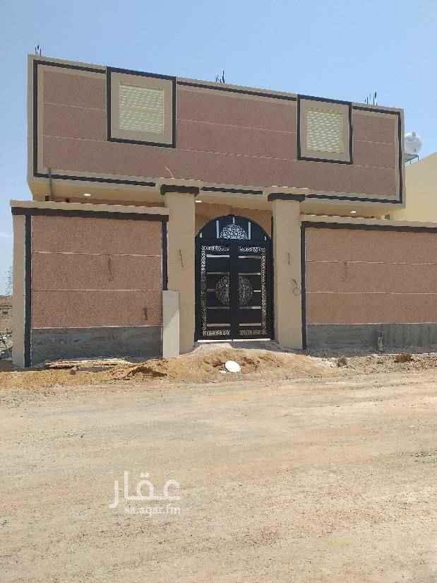 عمارة للبيع في شارع الامام مسلم ، المدينة المنورة