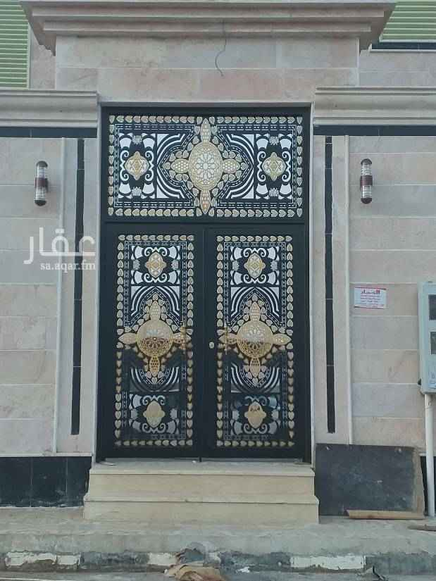 عمارة للبيع في طريق السلام ، حي طيبة ، المدينة المنورة