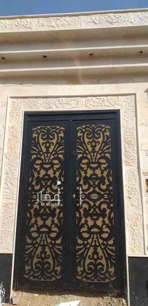 عمارة للبيع في شارع اياس بن زيد ، حي الدفاع ، المدينة المنورة ، المدينة المنورة