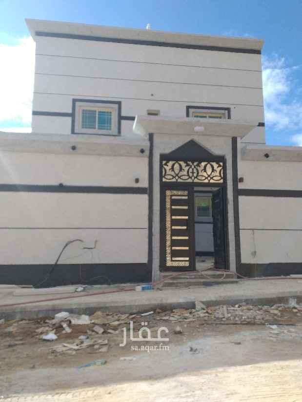 عمارة للبيع في شارع محمد بن ابراهيم الباهلي ، حي السلام ، المدينة المنورة ، المدينة المنورة