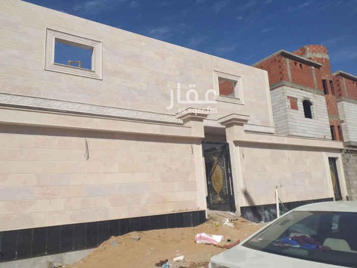 عمارة للبيع في شارع محمد بن ابراهيم بن مهران ، حي السلام ، المدينة المنورة ، المدينة المنورة
