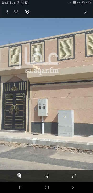 عمارة للبيع في 9774-9826 ، شارع الامام النسائي ، حي السكة الحديد ، المدينة المنورة ، المدينة المنورة