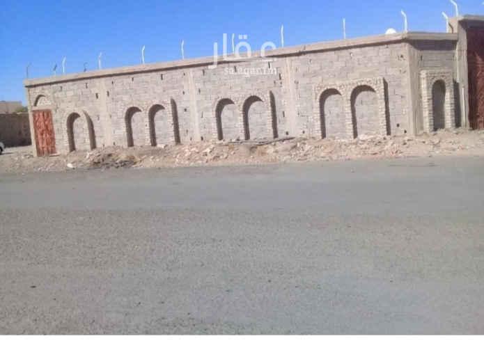 أرض للبيع في شارع ابراهيم بن ابي حبيبة حجازي ، حي السكة الحديد ، المدينة المنورة ، المدينة المنورة