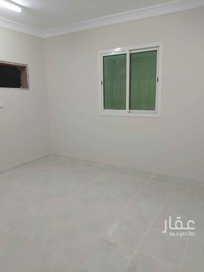شقة للإيجار في شارع محمد عبدالله البرقي ، حي المونسية ، الرياض ، الرياض